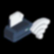 SITE_LA-FIBRE_icones-imprimante.png