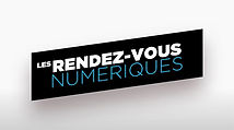 Solution 3CX avec Dauphin Telecom Business_Les-Rendez-Vous-Numériques_DTE.jpg