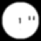 Dauphin_Telecom_Business_cloud_computing.png