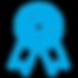 Dauphin_Telecom_Business_DTB_icone_garantie.png