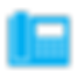 Dauphin-Telecom-Business_DTB_telephonie_IP
