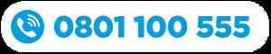 SITE_DT-FIBRE_numero-hotline.png
