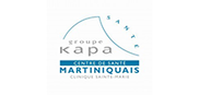 logo-KAPA.png