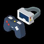 SITE_LA-FIBRE_icones-game.png
