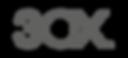 Dauphin-Telecom-Business_DTB_logo-3CX-1-couleur.png