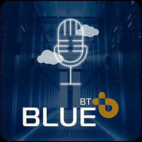BLUE-BT-podcast.png