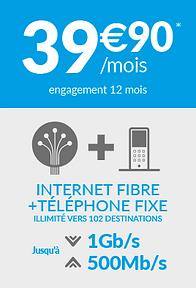 SITE_LA-FIBRE-les-offre-39.90.png