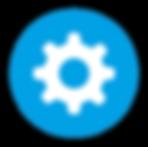 SITE_DT FIBRE icones 5.png