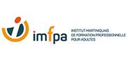 logo-IMFPA.png