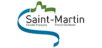 logo-SXM.png