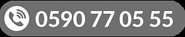SITE_DT-FIBRE_numero-hotline_ext.png