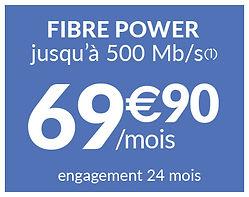 SITE_DT_FIBRE_offre_power.jpg
