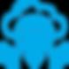 Dauphin-Telecom-Business_DTB_picto_cloud-computing-THD-tres-haut-debit