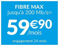SITE_DT_FIBRE_offre_max.jpg