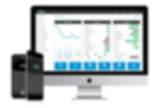 Solution 3CX avec Dauphin Telecom Business_iMac-3CX.jpg