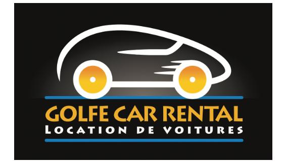 logo-GCR.png