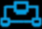 Dauphin-Telecom-Business_DTB_icone-données