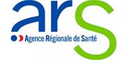 logo-ARS.png