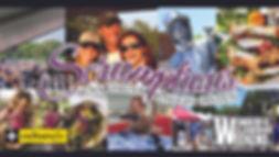 scrumptiousfacebook-event-header (1).jpg