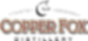 CopperFox-Logo-new1.png
