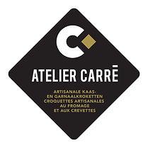 Atelier Carré_logo RGB neg_vignet (3).jp