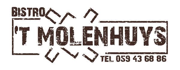 Logo_t_Molenhuys_bruin.eps.jpg