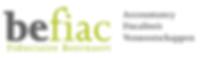 Logo Befiac.png