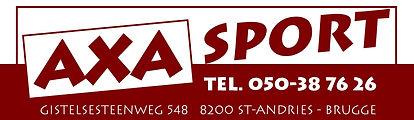 axa sport logo-page-001 jpeg.jpg