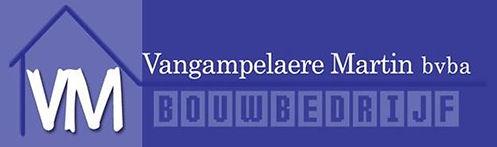 LOGO_Vangampelaere.JPG