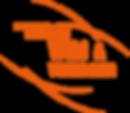 Logo_SlagerijWim.png