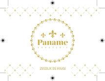 Paname ADV_HORIZ_WIT-1.jpg
