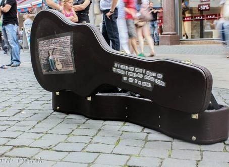 Straßentour 2012 - Ein Fazit?