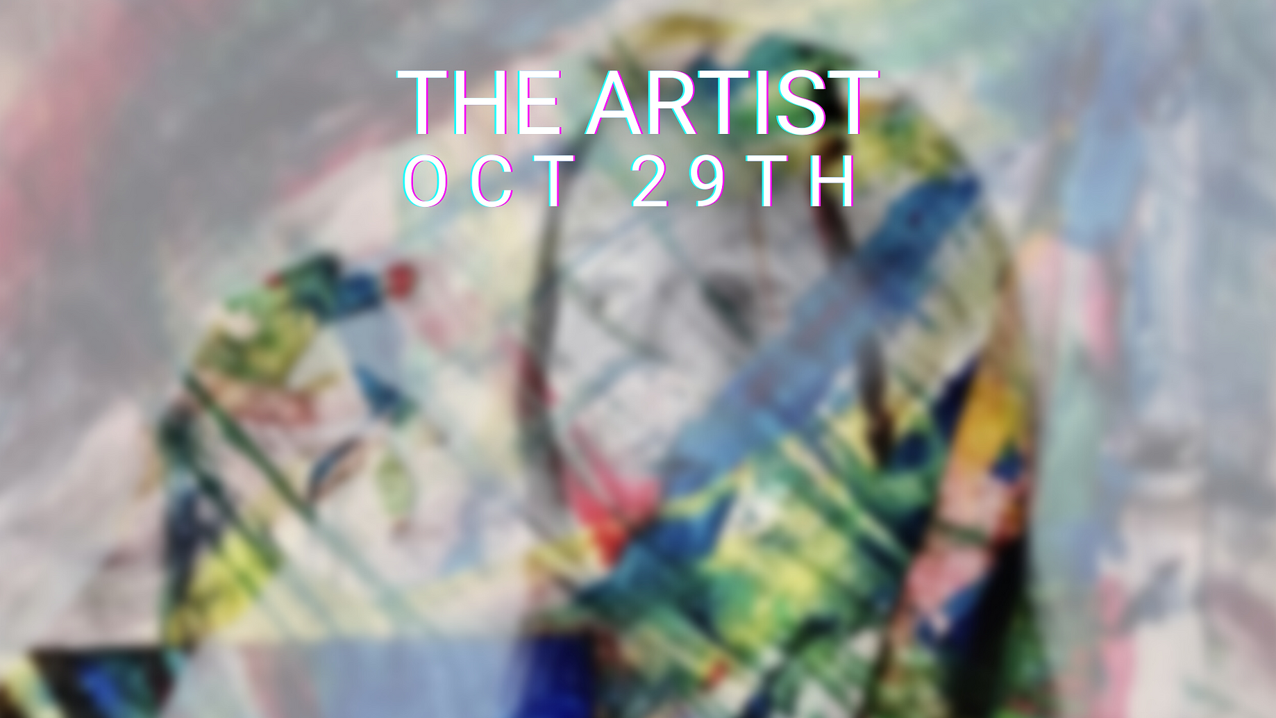 BLUE EYED OUT OCTOBER 8TH-8.png