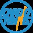 Tennis-Cardio-Tennis-new2013-logo.png