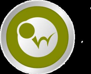 logo_2232055_print.png