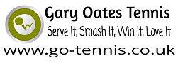 Gary Tennis.jpg