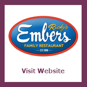 Embers Family Restaurant.png