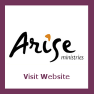 Arise Ministries.png