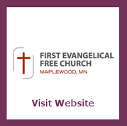 First Evangelical Free Church.png