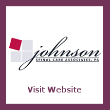 Johnson Spinal Care.png