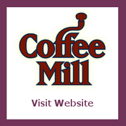 Coffee Mill.png