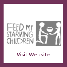 Feed My Starving Children.png