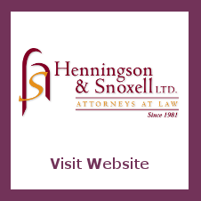 Henningson & Snoxell.png