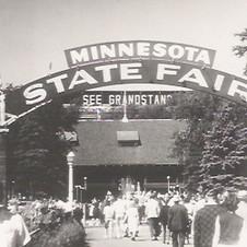 State fair sign.jpg