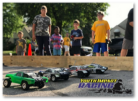 Youth Impact Racing.png