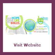 International Bible Givers.png
