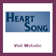 Heart Song Band.png