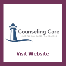 Counseling Care Center.png
