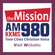 AM980 The Mission.png