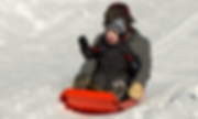 Snow Slide.png
